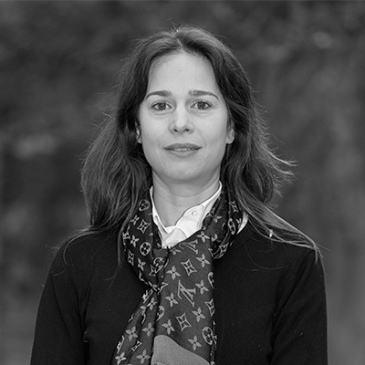 Nicole Rübsamen